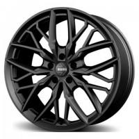 Momo SUV SPIDER 100\R21 5*150 ET45 d1101 MATT BLACK