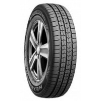 Nexen WINGUARD SNOW WT1 205/75R16C 113/111 R