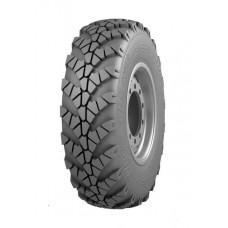 TyRex CRG О-184 425/85R21 н.с.14 146 K