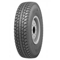 TyRex CRG VM-201 9.00R20 н.с.12 136/133 J