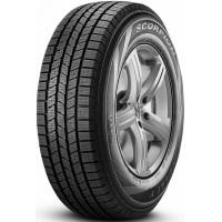 Pirelli SCORPION ICE SNOW 275/45R20 110 V XL MERCEDES