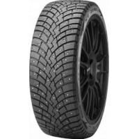 Pirelli ICE ZERO 2 235/45R18 98 H XL ШИП