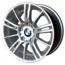 Replay BMW B65 7,0\R16 5*120 ET34 d726 S