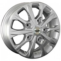 Replay Ford FD114 55\R16 5*160 ET62 d651 S