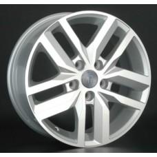 Replay Volkswagen VV139 6,0\R15 5*100 ET40 d57,1 S