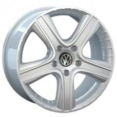 Replay Volkswagen VV32 6,5\R16 5*112 ET50 d57,1 S