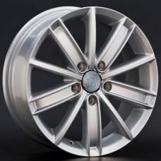Replay Volkswagen VV33 6,5\R16 5*112 ET42 d57,1 S