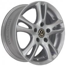 Replay Volkswagen VV84 6,0\R14 5*100 ET40 d57,1 S