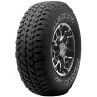 Nexen ROADIAN MT 235/75R15 104/101 Q