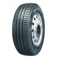 Sailun ENDURE WSL1 225/75R16C 121/120 R