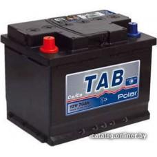 Tab POLAR 85Ah 800A R+