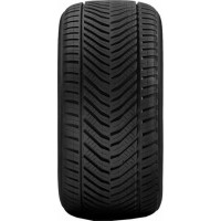 Tigar ALL SEASON 215/55R16 97 V XL