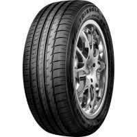 Triangle TH201 245/35R20 95 Y