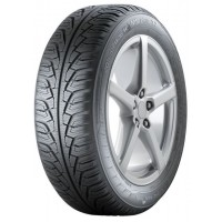 Uniroyal MS PLUS 77 205/55R16 91 T
