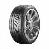 Uniroyal RAINSPORT 5 215/55R17 94 V