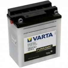 Varta 512011012 YB12A-A 12Ah 160A L+