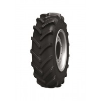 Voltyre AGRO DR-103 800/65R32 (30.5L R32) 167 A8 TL