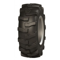 Voltyre HEAVY DT-124 16.9-24 н.с.12 149 A8 TL