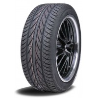 Westlake SV308 215/50R17 95 W XL
