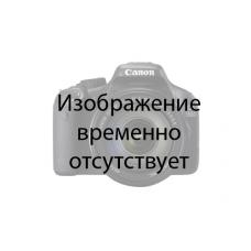 РЕЙЛИНГ TYP